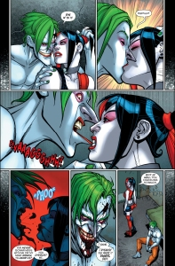 harley-quinn-vs-the-joker-4