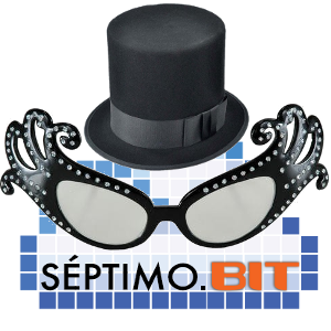 septimobit_pimp